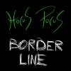 Hocus Pocus - Borderline